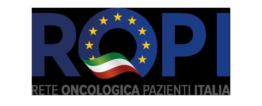 ROPI - Rete Oncologica Pazienti Italia